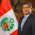 استقالة وزير داخلية البيرو وسط أزمة فيروس كورونا