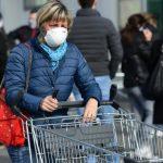 ألمانيا تسجل 922 حالة إصابة جديدة بفيروس كورونا