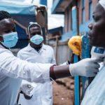 الصحة العالمية: ارتفاع عدد وفيات كورونا في إفريقيا 40% الشهر الماضي