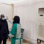 ليبيا: تسجيل 22 إصابة جديدة بفيروس كورونا