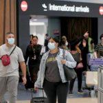 نيوزيلندا تعلن عدم تسجيل إصابات جديدة بفيروس كورونا