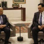 اجتمع على أرضه أسوأ أزمتين.. كورونا يخنق لبنان اقتصاديا