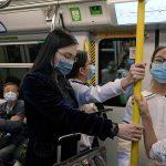 أول رد صيني على دعوة أستراليا للتحقيق بشأن انتشار وباء كورونا