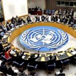 بعد غيابها عن ساحة كورونا.. الأمم المتحدة تبحث احتواء عواقب «كوفيد ـ 19»