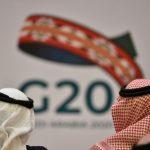 «العشرين» تتعهد بتمويل توزيع عادل للقاح كورونا