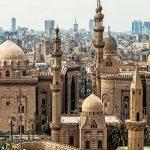 مصر: لا فتح للمساجد قبل زوال فيروس كورونا