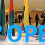 السعودية تحث دول «أوبك+» على الالتزام بالخفض المحددة لإنتاج النفط