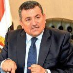 وزير الإعلام: مصر قد تطبق حظر التجوال الكامل لمواجهة كورونا