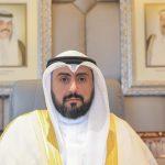 وزير الصحة الكويتي: شفاء 206 حالات من كورونا وإجمالي المتعافين يرتفع إلى 1012