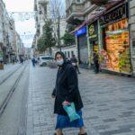 تركيا: فرض حظر تجول على الشبان وغلق 31 مدينة بسبب كورونا