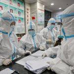 منظمة الصحة تأمل في إنتاج مئات الملايين من جرعات لقاح لكورونا