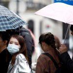 الفلبين تسجل 11 وفاة بفيروس كورونا و163 حالة إصابة جديدة