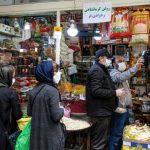 مخاوف إيرانية من تفاقم المشاكل الاقتصادية مع تفشي كورونا