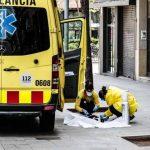 شكوك حول تجميد إسبانيا لأعداد وفيات كورونا