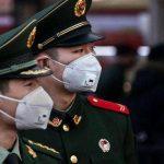 الصين تنفي نشر معلومات مغلوطة عن فيروس كورونا بعد تقرير أوروبي