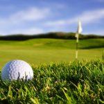 إلغاء بطولة إيفيان للجولف للسيدات بسبب كورونا