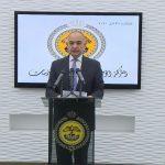 الأردن: الغرامة والحبس عقوبة التهرب من الإجراءات الطبية الخاصة بكورونا
