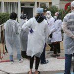 تعرف على عدد ساعات حظر التجول في الجزائر