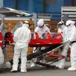اليابان تتوقع وفاة 400 ألف شخص بكورونا