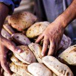 الكويت تقترح على دول الخليج إنشاء شبكة أمن غذائي موحدة