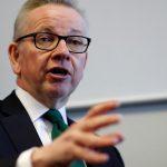 جوف: وزير الخارجية البريطاني هو المسؤول عن إدارة البلاد وإجراءات العزل