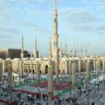 مفتي السعودية: صلاتا التراويح والعيد في البيوت إذا استمر كورونا