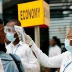 جنوب أفريقيا تنشر عناصر طبية عسكرية في بؤرة كورونا