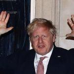 لماذا يتعرض رئيس وزراء بريطانيا لانتقادات داخل البرلمان؟