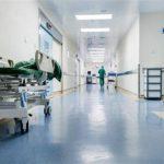 لبنان يسجل 15 إصابة جديدة و4 حالات وفاة بفيروس كورونا