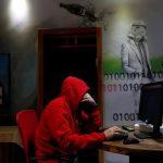 موسم الاحتيال الإلكتروني يزدهر وسط أزمة كورونا