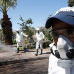 تسجيل 218 حالة إصابة جديدة بكورونا في المغرب