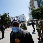 المغرب: 43 إصابة جديدة بكورونا والإجمالي يبلغ 7375 حالة