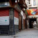 سوريا تسجل 4 إصابات جديدة بكورونا والحصيلة 29 حالة