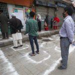 باكستان.. تسجيل 2980 إصابة جديدة بكورونا و83 حالة وفاة