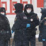 الشيشان.. أول منطقة روسية تفرض منع التجول بسبب كورونا