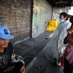 ارتفاع إصابات كورونا في المكسيك إلى 2785 والوفيات 141