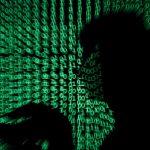 أيرلندا تواجه هجوما إلكترونيا يستهدف الخدمة الصحية