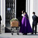 الموت في المنزل .. ضحايا مجهولون لأزمة كورونا في إيطاليا
