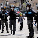 إسرائيل تقرر حظر الرحلات الجوية لمواجهة كورونا