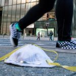 رويترز: وفيات كورونا في أمريكا تتجاوز 24 ألفا