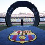 الدوري الإسباني: أول اختبار حقيقي لبرشلونة بعد العودة