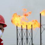 مسؤول: صادرات النفط من جنوب العراق 2.7 مليون ب/ي منذ بداية ديسمبر