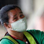 تايلاند.. 9 إصابات جديدة بفيروس كورونا ولا وفيات