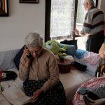 نسبة صادمة.. نصف وفيات كورونا بأوروبا في دور المسنين