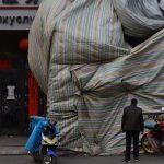 أزمة كورونا تهدد بأزمة بطالة عنيفة في روسيا.. والاقتصاد في خطر