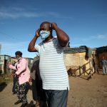 قادة أفارقة: يجب زيادة إنتاج القارة من اللقاحات