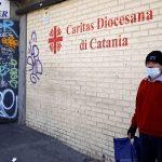 أحزاب المعارضة الإيطالية تستهتر بقواعد التباعد في احتشاد بروما