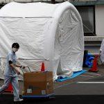تقرير: اليابان تسجل 10 آلاف إصابة مؤكدة بفيروس كورونا