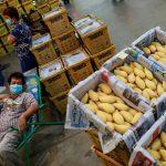 تايلاند تسجل 27 إصابة جديدة بكورونا ولا وفيات