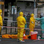 البرتغال تعود لفرض قيود مشددة بعد انتشار فيروس كورونا